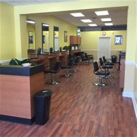 lemon tree hair salon phone number lemon tree your family hair salon rocky point ny