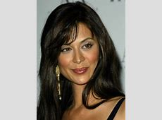 BartCop's TV Hotties, Page 28, Catherine Bell, CATHERINE ... J.a.g. Tv Now