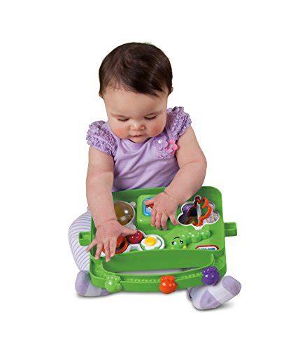 tikes playset tikes activity garden baby playset mypointsaver
