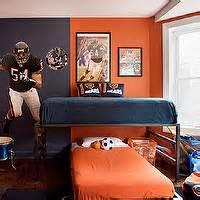chicago bears design decor photos pictures ideas
