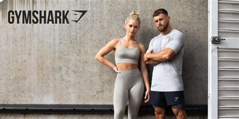 gymshark discount code coupons top march