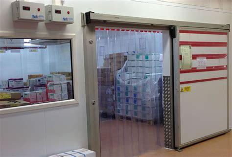 camara de frio reparaci 243 n camaras frigorificas malaga frio industrial