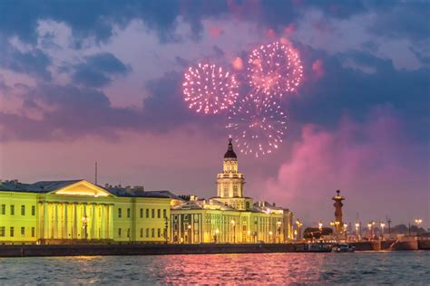 festival of lights st petersburg white nights and warm days summer in st petersburg