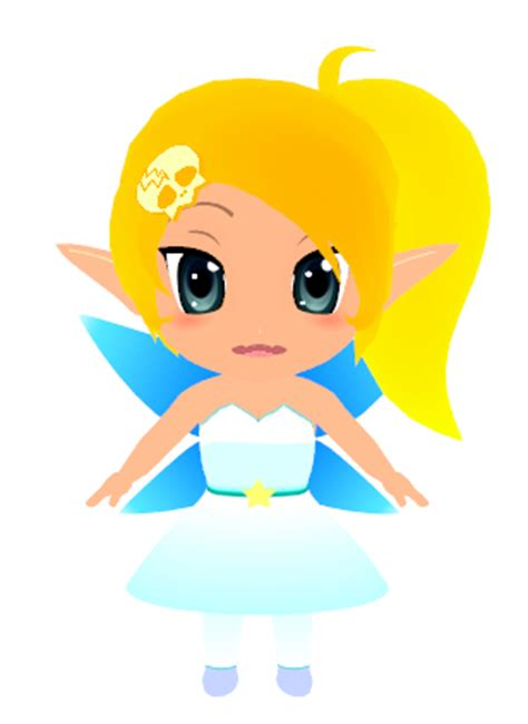 cartoon fairies cliparts.co