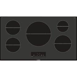 42 inch cooktop electric 42 inch cooktop best buy