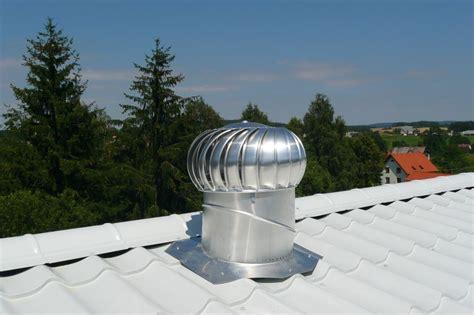 lomanco roofing turbine lomanco vent turbine set bib14 white roofing superstore 174