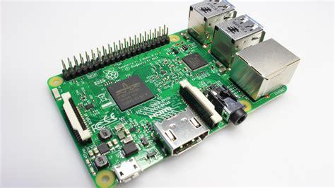 raspberry pi 3 mit armv8 ist da heise