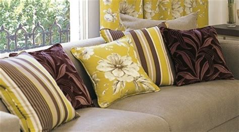 decorative bed pillow types different types of pillows