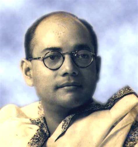 biography of utkalmani gopabandhu das in hindi subhas chandra bose india s independence