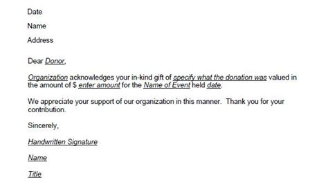 Acknowledgement Letter Meaning In Malayalam Exle Of Letter Of Appreciation For Gifts Donation New Calendar Template Site