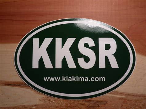 featured products kia kima scout reservation