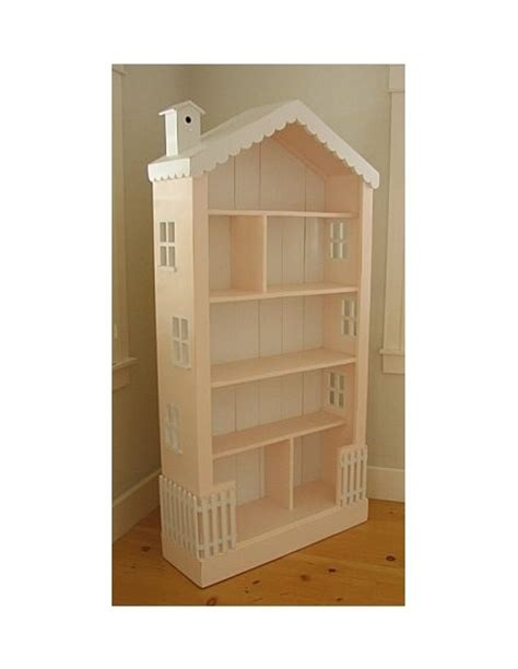 bookcase doll house 29 best images about barbie doll house styles on pinterest pottery barn kids