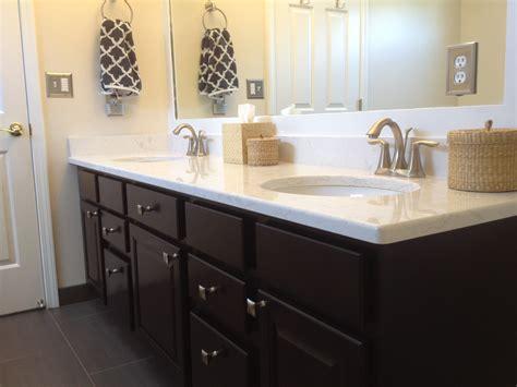 Aristokraft Saybrooke Sarsaprilla Vanities Home Run Aristokraft Bathroom Vanity