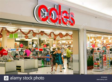 christmas decoration stores sydney all ideas about