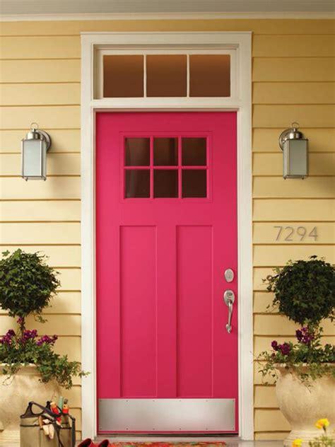 hgtv front door colors front door and plant color combos hgtv