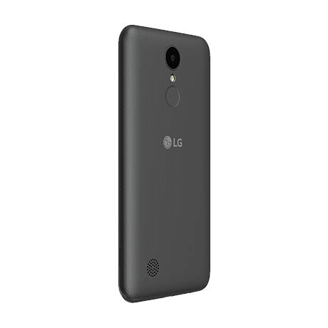 Lg L Bell lg k4 2017 bell mobilit 233 bell canada