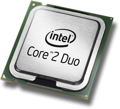 Intel 2 Duo E7500 Tray Fan hp intel 2 duo e7500 tray specificaties tweakers