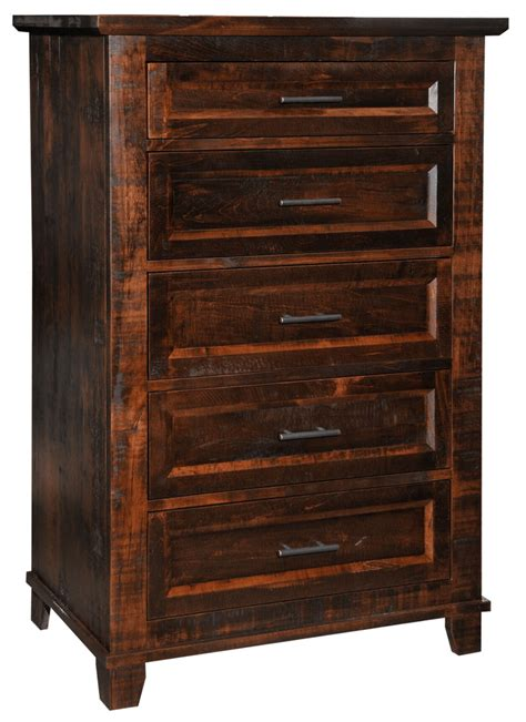 Rustic Bedroom Furniture Canada by Rustic Algora Bedroom Suite Canada S Leather Sofas