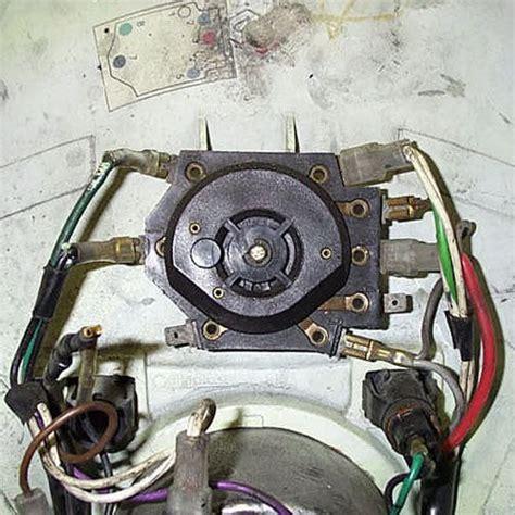 Key Switch Vespa Modern modern vespa turn signal problem solved