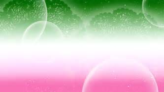 green and pink pink and green wallpapers wallpapersafari