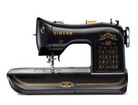 sewing machine singer reviews singer sewing machine reviews review ebooks