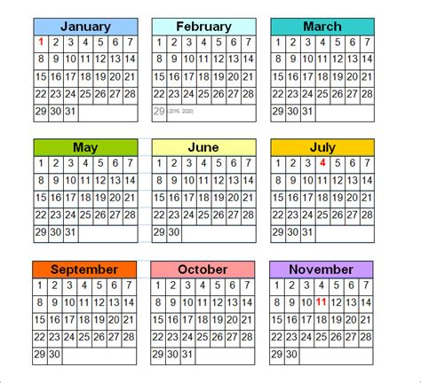 search results for editable monthly calendar 2014 2015