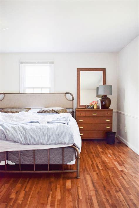 master bed schultz