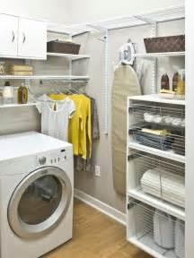 Closet organization tips simple guide of closet organizing ideas