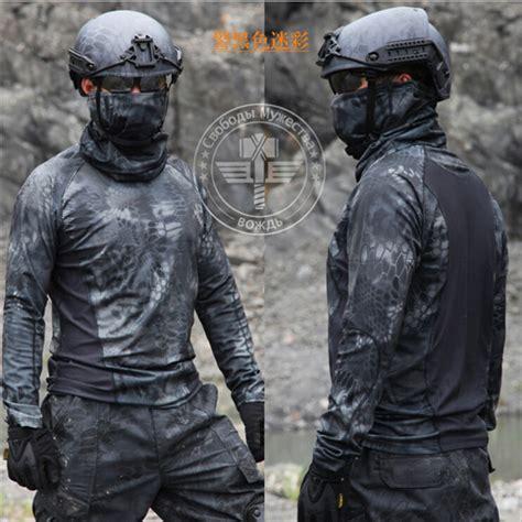 typhon kryptek kryptek typhon camo sleeve camouflage shirt cs