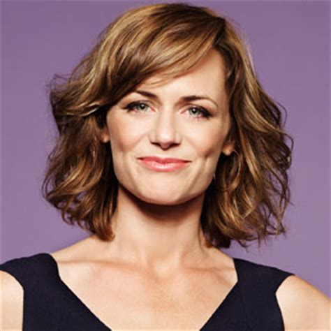 sarah clarke news pictures videos and more mediamass