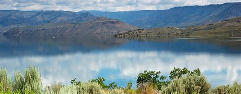 boating lakes in colorado boating resources denver boat show