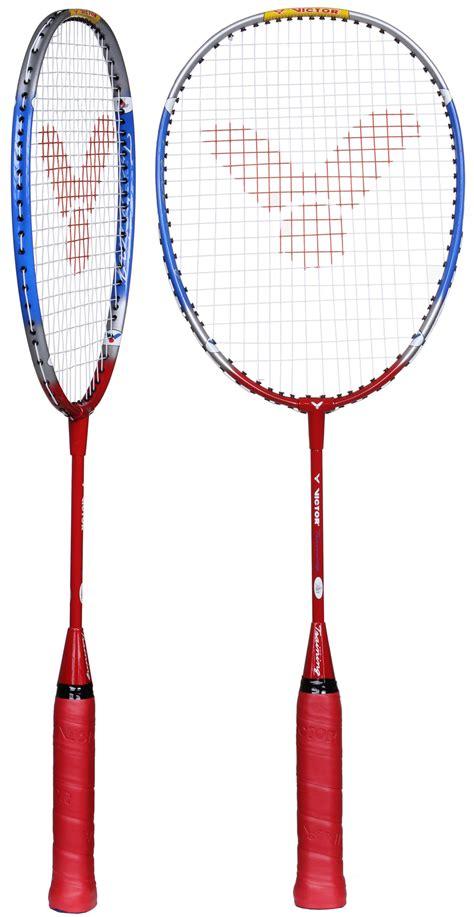 Jersey Badminton Junior 3 Victor junior badminton racket e sportshop cz