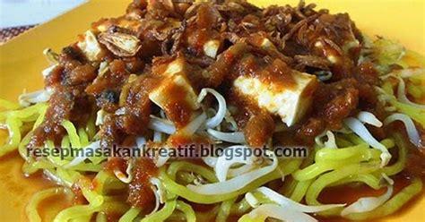 Minyak Jafaron Merah Ukuran 6 Ml Asli 100 Resep Toge Goreng Enak Khas Bogor Aneka Resep Masakan