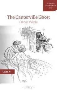 libro the canterville ghost educacin libros de lectura aprobar mi examen de la eoi