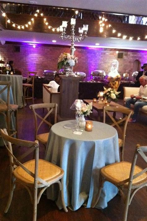 Wedding Houston by The Gallery Houston Weddings Get Prices For Wedding