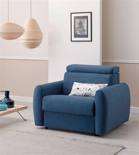 poltrone doimo di doimo salotti un elegante poltrona letto design