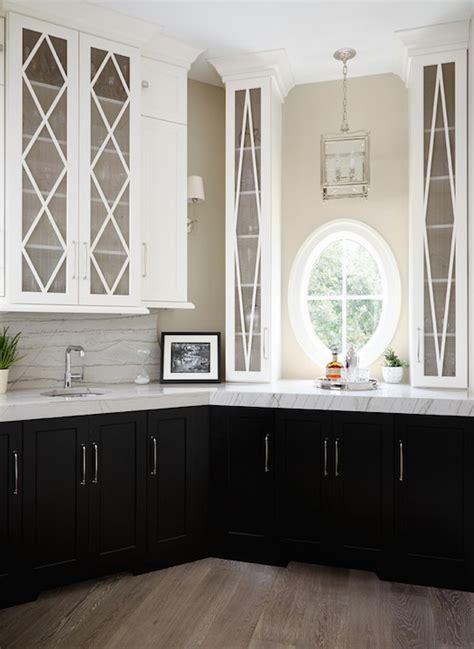 white kitchen cabinets with eclipse mullion k i t c h x mullion kitchen cabinets transitional kitchen