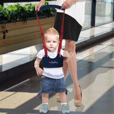 Baby Walking Assistant By Dudi baby walking assistance harness images
