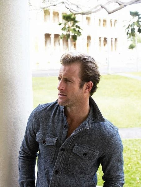 scott caan hairstyle ideas best 25 scott caan ideas on pinterest alex o loughlin