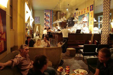 aperitivi porta romana i migliori aperitivi a ecco la nostra top 5 di