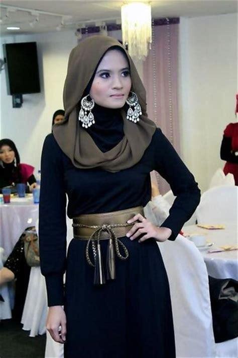 design fashion hijab hijab clothes fashion fashion of outfit for islamic
