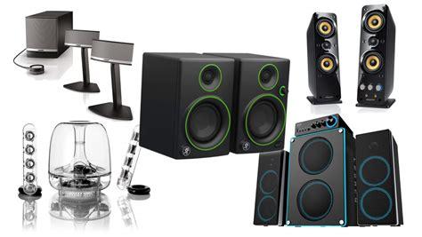 top   computer speakers    easy buying