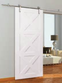 Interior Sliding Barn Doors For Sale Interior Barn Doors Are Everywhere Interior Barn Doors For Sale