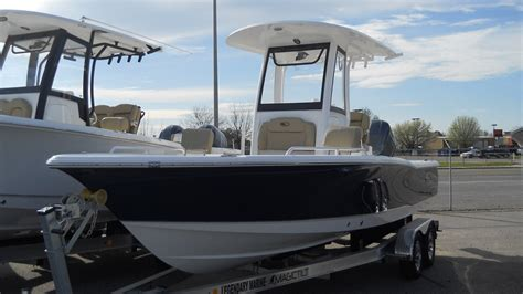 sea hunt boats marco island 2018 sea hunt bx 25 br jacksonville florida boats