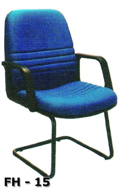 Kursi Kantor Di Jambi katalog kursi kantor produsen kursi kantor berkualitas ibu go 08123 10 288 07