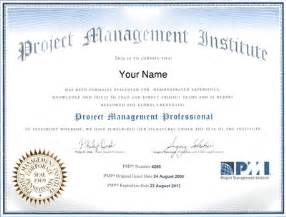 pmp vs. prince2® exams and certificates | mp