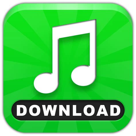 tubidy mobile mp3 tubidy free downloads play softwares