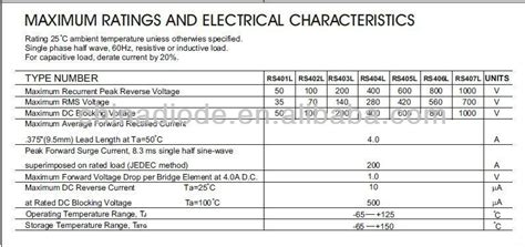diode bridge specifications 28 images gbu single phase wave bridge rectifier diode in leshan