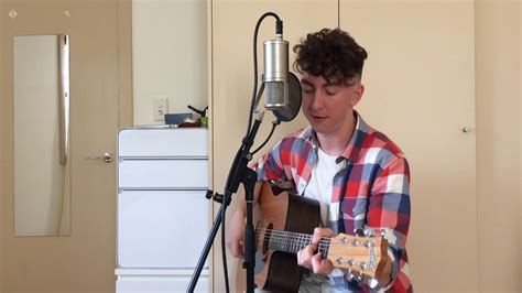 swing life away acoustic rise against swing life away acoustic cover youtube