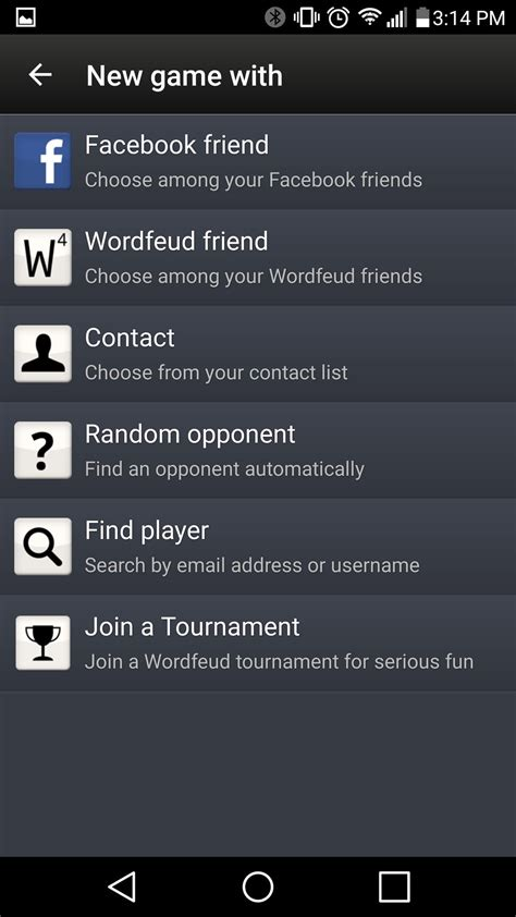 wordfeud apk best word for android android central